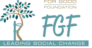 forgoodfoundation